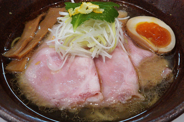 201030-小麦生まれ麺育ち-008-S