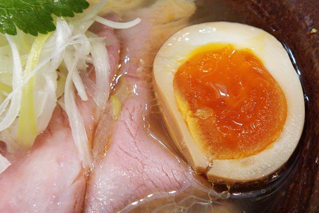 201030-小麦生まれ麺育ち-010-S