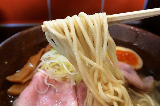 201030-小麦生まれ麺育ち-012-S
