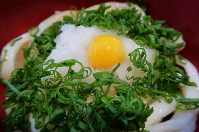 201024-ヨコクラうどん-014-S