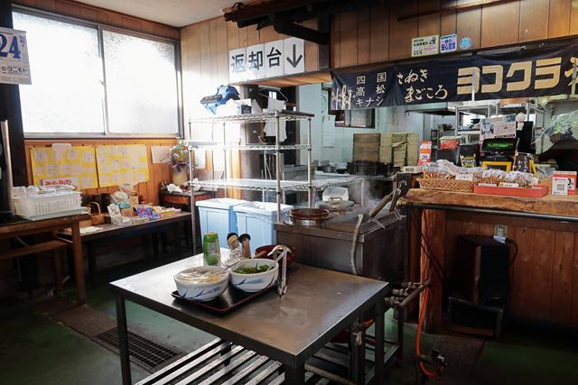 201024-ヨコクラうどん-019-S