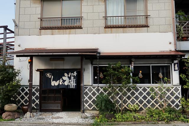 201024-ヨコクラうどん-021-S