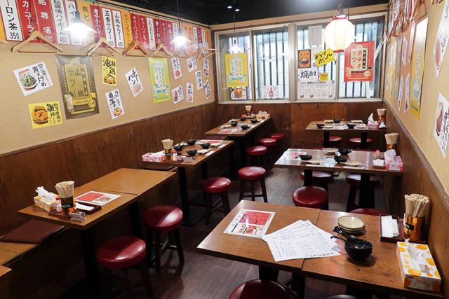201029-金満食堂-003-S