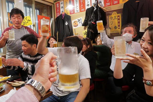 201029-金満食堂-008-S