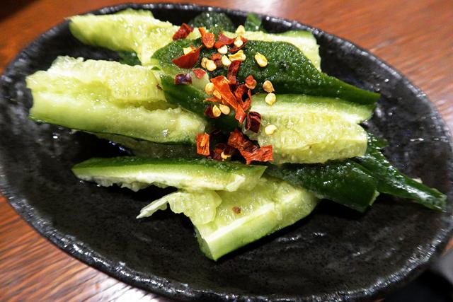 201029-金満食堂-010-S