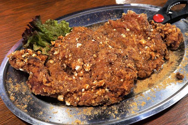 201029-金満食堂-012-S