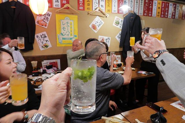 201029-金満食堂-024-S