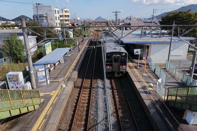 201024-うどん じんごろう-002-S