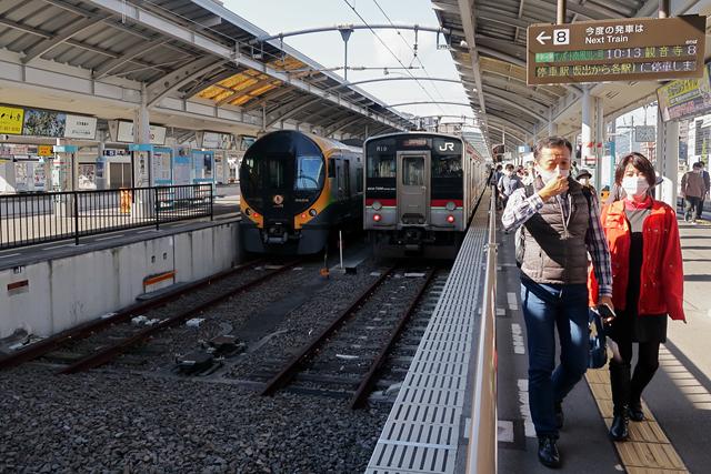 201024-うどん じんごろう-003-S