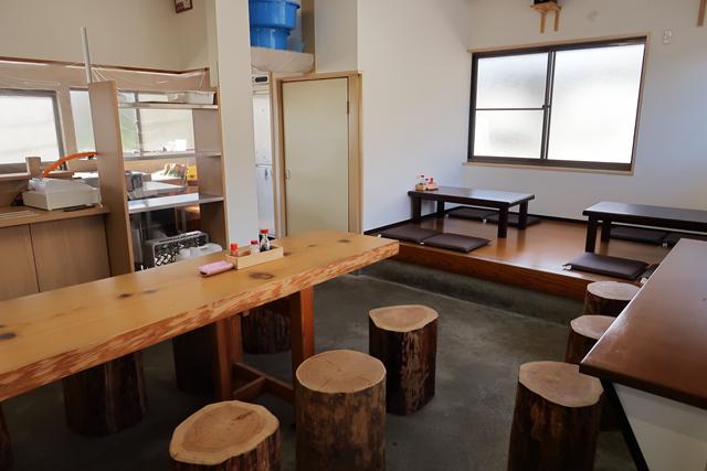 201024-うどん じんごろう-010-S