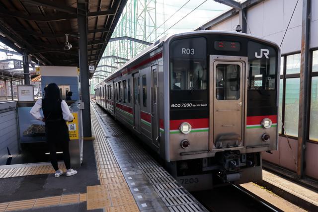 201024-うぶしな-013-S