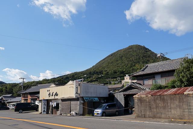 201024-手打うどん山下国分寺-002-S