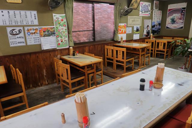 201024-手打うどん山下国分寺-003-S