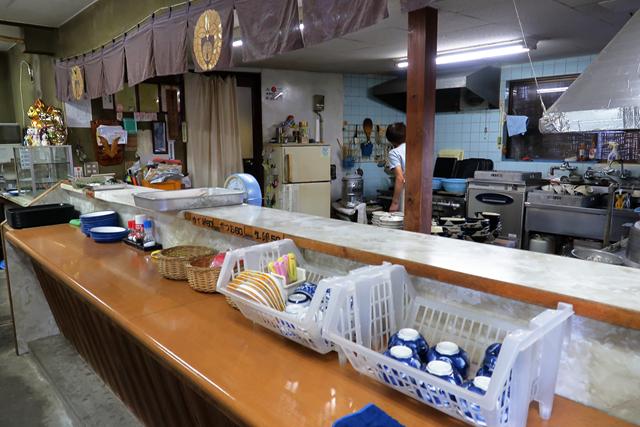201024-手打うどん山下国分寺-004-S