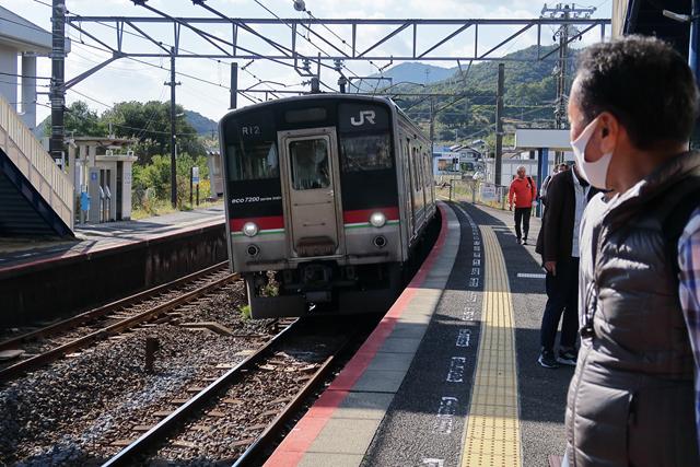 201024-手打うどん山下国分寺-010-S