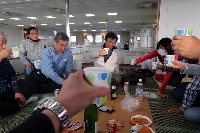 201024-23th讃岐弾丸ツアー-010-S