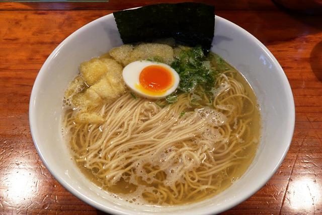 201106-朝ラーメン浜堂-001-S