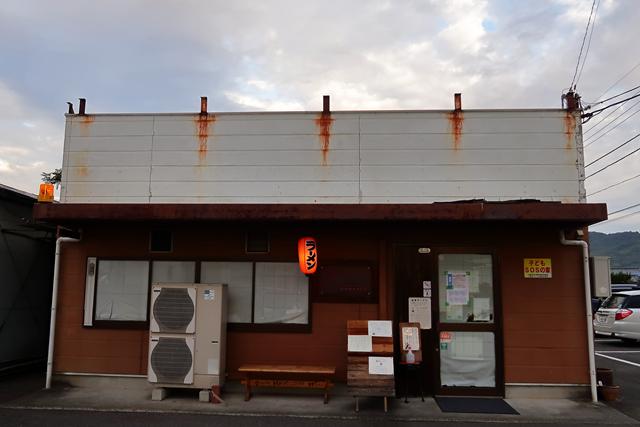 201106-朝ラーメン浜堂-002-S