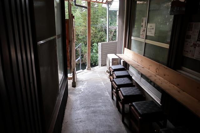 201106-池内うどん-004-S