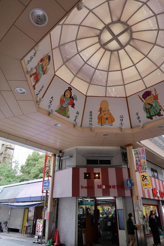 201111-本格讃岐うどん穂乃香-002-S