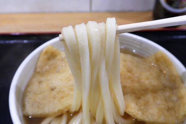 201111-本格讃岐うどん穂乃香-010-S