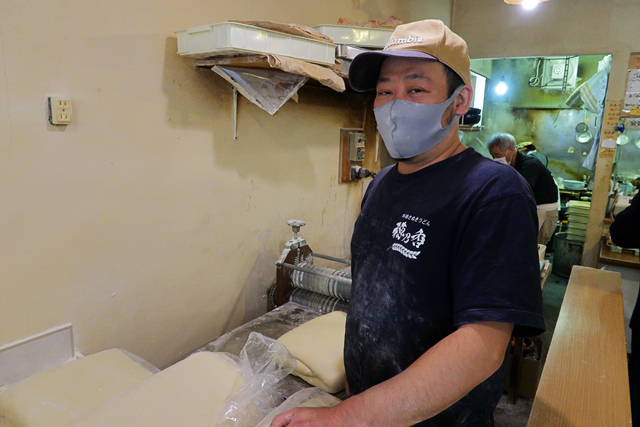 201111-本格讃岐うどん穂乃香-013-S