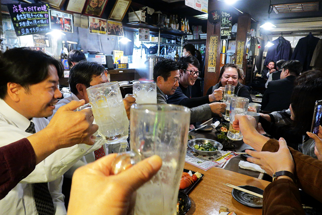 201111-どぎゃん17周年-012-S