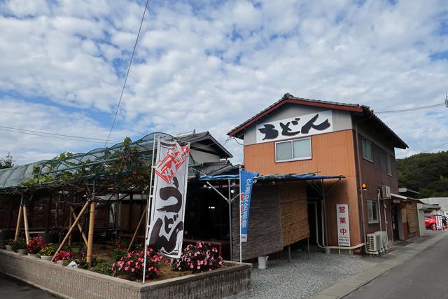 201106-白川うどん-002-S
