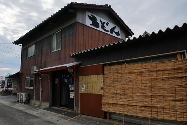 201106-白川うどん-006-S