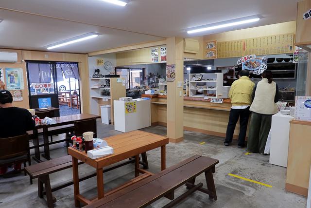 201106-白川うどん-009-S