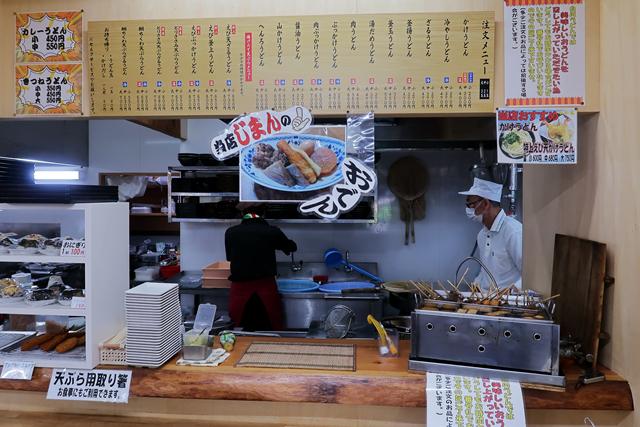201106-白川うどん-010-S