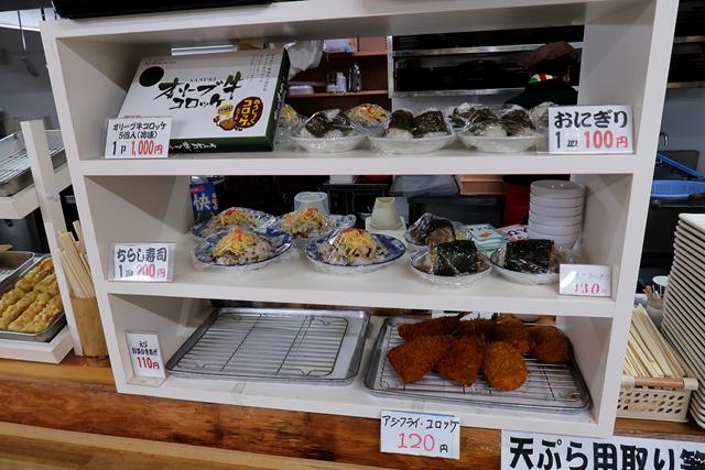 201106-白川うどん-011-S