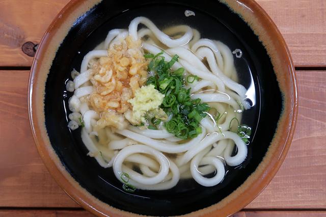 201106-白川うどん-013-S