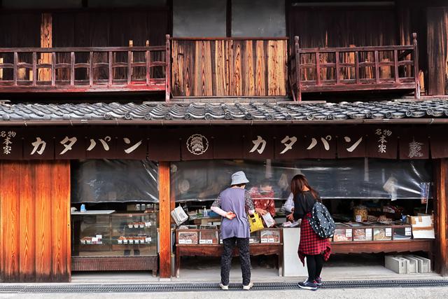 201106-本家かたパン熊岡菓子店-001-S