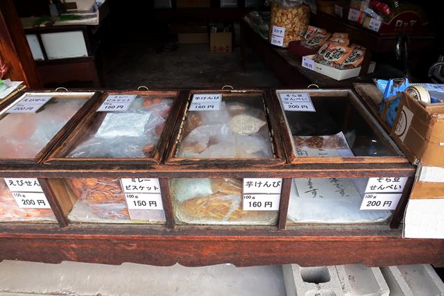 201106-本家かたパン熊岡菓子店-005-S