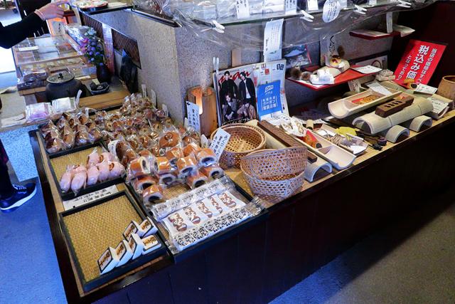 201106-白栄堂柳町本店-010-S