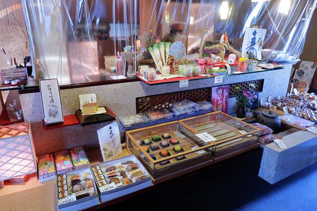 201106-白栄堂柳町本店-011-S