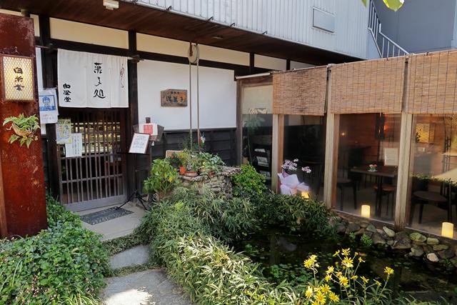 201106-白栄堂柳町本店-012-S