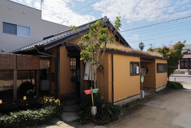 201106-白栄堂柳町本店-013-S