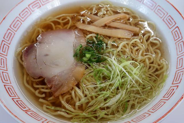 201106-しんすい園-008-S
