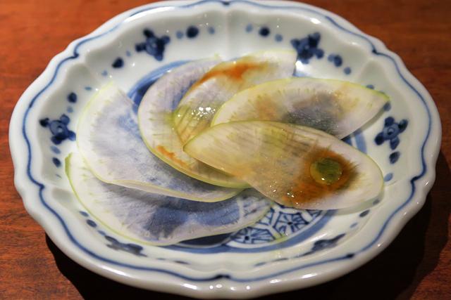 201127-やきとり松里-009-S