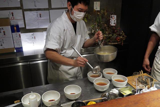 201127-やきとり松里-025-S