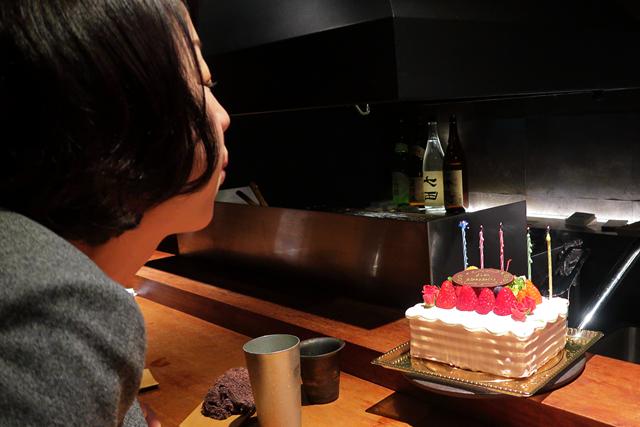 201127-やきとり松里-030-S