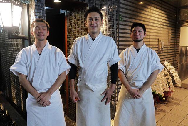 201127-やきとり松里-032-S