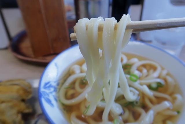 201121-b吉本食品-001-S