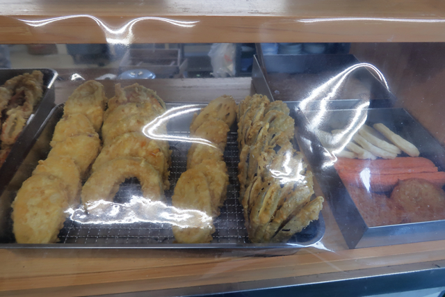 201121-b吉本食品-006-S