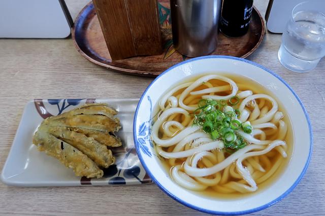 201121-b吉本食品-009-S
