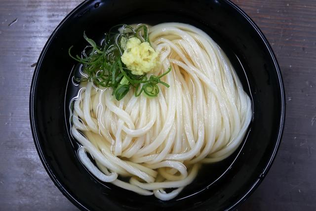 201121-b-山とも-001-S