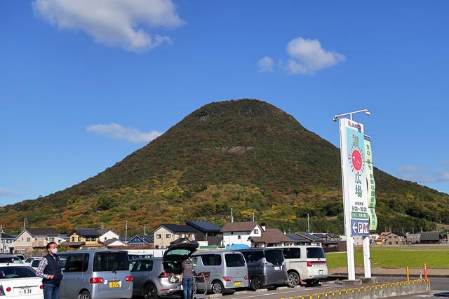 201121-b-本格手打 あかみち-014-S