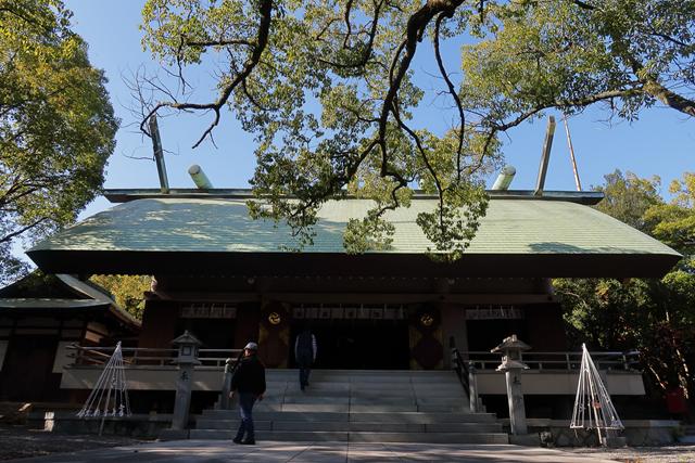 201121-宇夫階神社-005-S